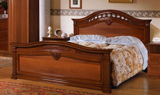 Картинки по запросу Покупаем кровать из дерева