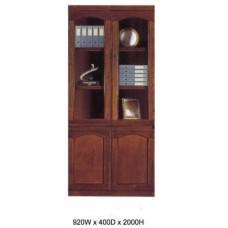 Шкаф W-9002-А