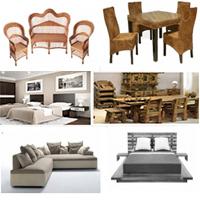Еще мебель