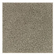 Столешница для стола 120 Granit Schwarz TiPl b