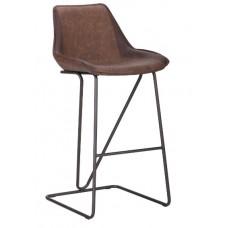 Барный стул Кустер