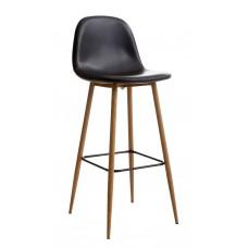 Барный стул Нью