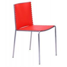 """Барный стул """"Санта Фе"""""""