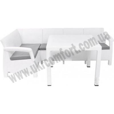 Комплект мебели 2246