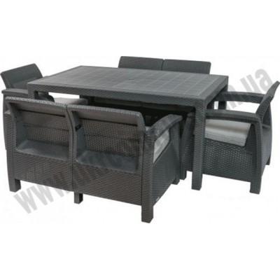 Комплект мебели 2248