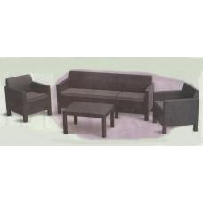 Комплект мебели 2211