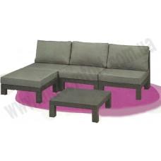 Комплект мебели 2094