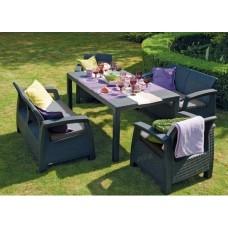 Набор мебели для отдыха 2219