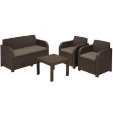 Комплект мебели 2097