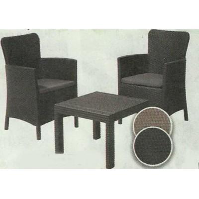 Комплект мебели 2093