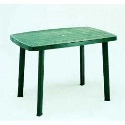 Стол Faro (зелёный)