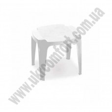 Столик Siusi