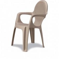 Пластиковый стул Интерино