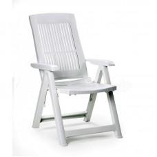 Кресло Тампа