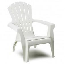 Кресло Долли
