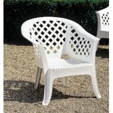 Кресло Lario