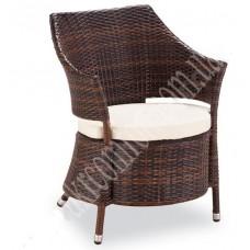 Кресло 3115