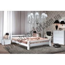 Кровать Montreal2