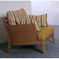 Кресло A-312-1