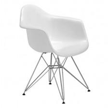 Кресло 5131