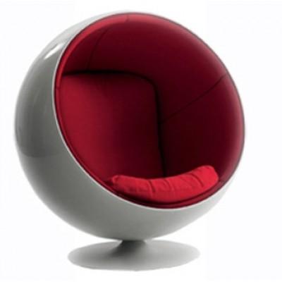 Кресло круглое СН7144