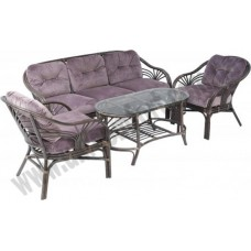 Комплект мебели 2240
