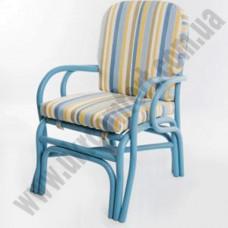 Кресло из ротанга 6015