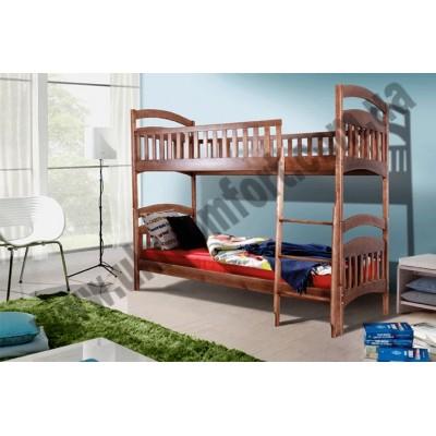 Кровать Kira