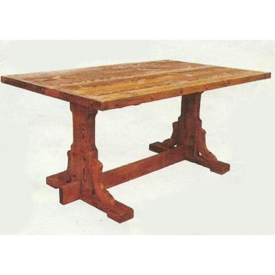 """Стол деревянный """"Барин"""""""