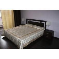Кровать Борис