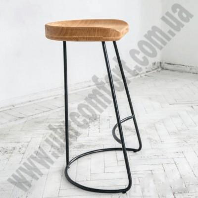 Барный стул Ландыш