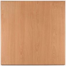 Столешница для стола 114 Hainbuche