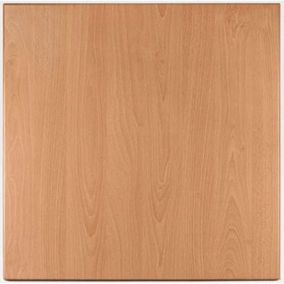 Столешница для стола верзалит 114