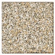 Столешница для стола 067 Granit
