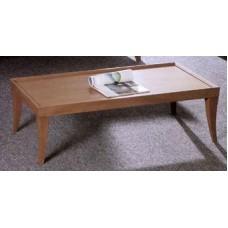 Столик кофейный B-311-4
