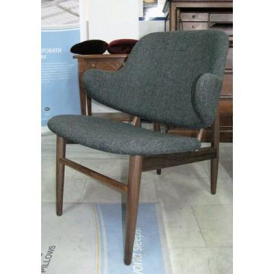 Кресло СН7282