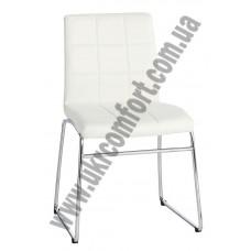 Мягкий стул1395