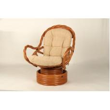 Кресло качалка Конго