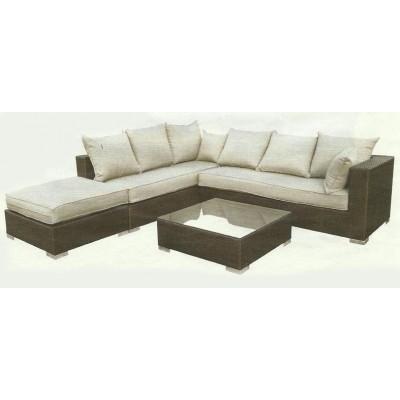 Комплект мебели 0108