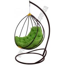 Садовое кресло кокон Адель