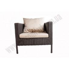 Кресло Родос