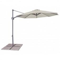 Зонт от солнца Равелла