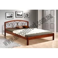 Кровать Juliette