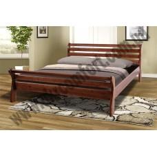 Кровать Retro