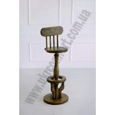 Барный стул В0001