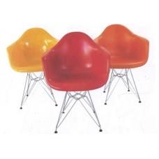 Кресло СН6127