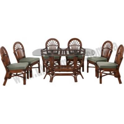 Комплект мебели 2243