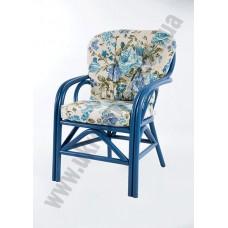 Кресло из ротанга 6016