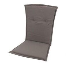 Подушечка для стула 1184