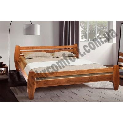 Кровать Galaxy 2